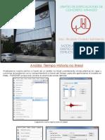 312702599-A-D-Th-no-lineal.pdf