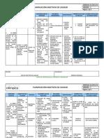 Planificación Objetivos de Calidad_Versión 2.pdf