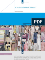 fashion_forecast_summer_2020