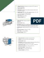 contenedores aereos uld.docx