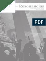 Musica_ciudad_y_paisajes_sonoros_en_Chil.pdf