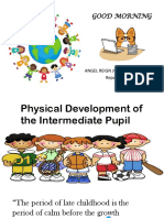 physical development.pptx