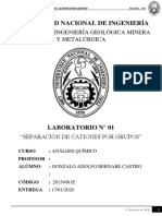 PRIMER INFORME DE QUÍMICA ANALÍTICA.docx