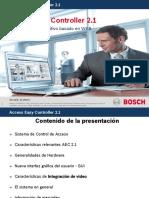 AEC2.1_Presentacion Comercial Gral_091609 WEBF last 1.ppt
