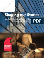 Shaping+Our+Stories+-+FINAL+REPORT+9-18-18_APPENDICES.pdf