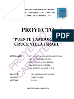 PROYECTO CARRE2 - COMPLETO - TOPRESS