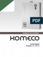 Manual_Uso_KO 22D.pdf