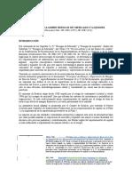 notas_tecnicas_riesgos_mercado_liquidez.doc