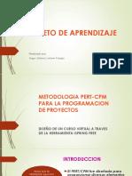 OBJETO DE APRENDIZAJE.pptx