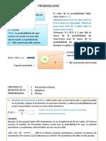 Clase de probabilidad 2015-2016.pptx