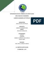 AMBIENTE_MARINO_PROFUNDO
