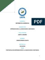 PORTAFOLIO DE LIC. SANTA CANARIO.docx