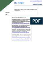 blueprint-symbols-print-out.pdf