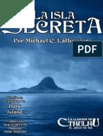 98LaIslaSecreta