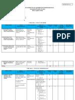 SGLGB-Form-2.-Data-Capture-Form-converted