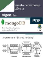 08._MongoDB_-_Persistencia.pdf