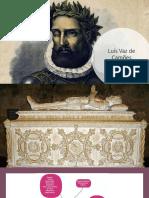 Luís Vaz de Camões.pptx
