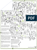Visual+Vocabulary+2017a.pdf