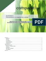 Comparativa_fotosintesis