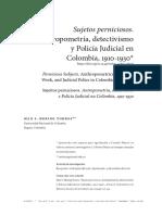 Sujetos perniciosos. Historia.pdf