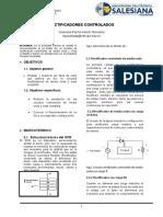 informe rectificadores controlados.docx
