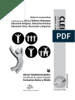 INTEGRADOCLEI5-6-DEFINITIVO-oct19.pdf
