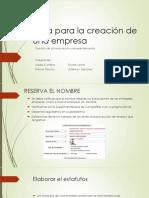 Guía de conformación de una empresa.pptx