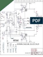 381812437-Amplificador-StudioR-linha-Z-SUB-H-BASS-Rev-9-pdf (1)