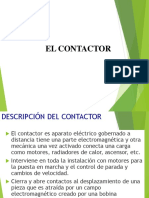 Clase  No 02 Contactor-1.ppt