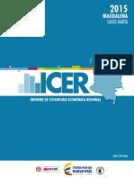 ICER_Magadalena2015