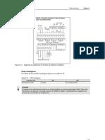 Conexion señales analógicas módulo EM235
