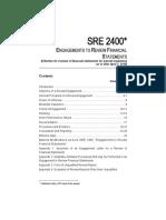 sre_2400
