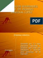 DERECHO_DE_SOCIEDADES__I.pp.pptx