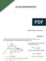 campo electrico aplicaciones (97).ppt
