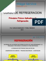 principios-fisicos-aplicados-a-la-refrigeracion1