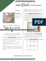 biquini_tecido.pdf