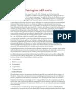 Enfoques de la Psicología en la Educación.docx