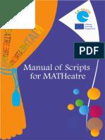 MathScript.pdf