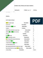 ANÁLISIS METRICO DEL POEMA DE PABLO NERUDA.docx