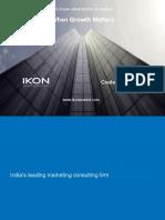 IKON-Marketing-Consultants-Credentials-2019