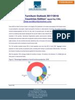 CSIL-World Furniture Outlook-2017-18-W0_July17_PR.pdf