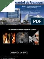 COPD EXPOSICION1.pptx