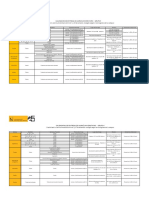 upn-entrega-de-carme-universitario-2019-general-10-12-2019