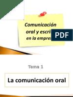 Diapositivas TEMA 1.pdf