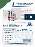AJVS_Pfeiffer HiPace_80_PMP03943_Sales_and_Repair