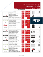 Comunicación-Noviembre.pdf