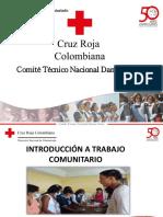 102857824-Introduccion-al-Trabajo-Comunitario.pdf