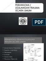 TRAUMA-1.pptx