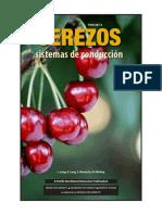 pnw667-s.pdf