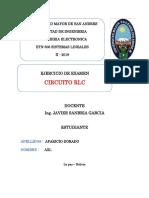 ETN-506 CIRCUITO RLC AXL APARICIO.pdf